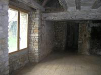Maison à vendre à AVOISE en Sarthe - photo 7
