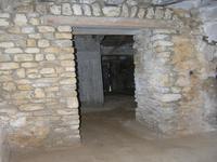 Maison à vendre à AVOISE en Sarthe - photo 8