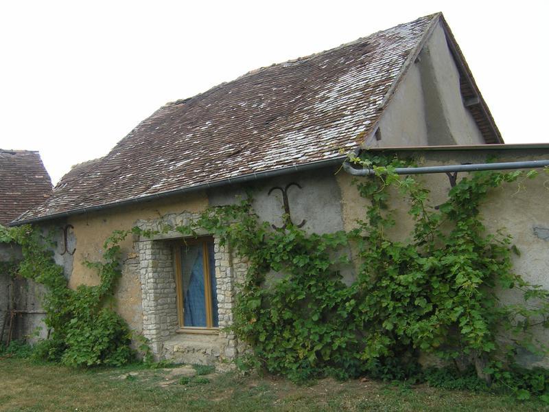 Maison à vendre à AVOISE(72430) - Sarthe