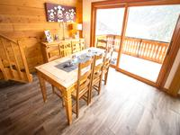 French property for sale in CHATEL, Haute Savoie - €975,000 - photo 5