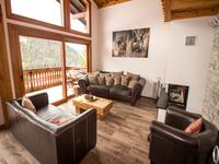 French property for sale in CHATEL, Haute Savoie - €975,000 - photo 4