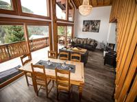 French property for sale in CHATEL, Haute Savoie - €975,000 - photo 3