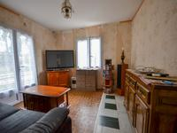 French property for sale in RUFFEC, Charente - €77,000 - photo 4