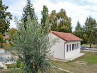 French property for sale in RUFFEC, Charente - €77,000 - photo 2