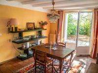 French property for sale in MUSSIDAN, Dordogne - €365,700 - photo 7