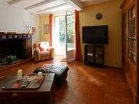 French property for sale in MUSSIDAN, Dordogne - €365,700 - photo 2