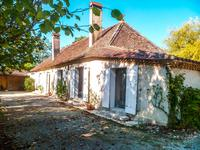 French property for sale in MUSSIDAN, Dordogne - €365,700 - photo 4