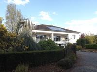 Maison à vendre à CELLES SUR BELLE en Deux Sevres - photo 8