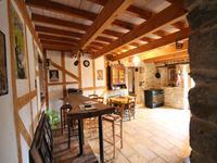 French property for sale in VEZINS DE LEVEZOU, Aveyron - €246,000 - photo 7