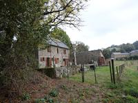 French property, houses and homes for sale inVEZINS DE LEVEZOUAveyron Midi_Pyrenees