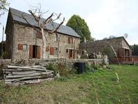 French property for sale in VEZINS DE LEVEZOU, Aveyron - €246,000 - photo 9