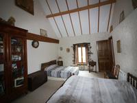 French property for sale in VEZINS DE LEVEZOU, Aveyron - €246,000 - photo 2