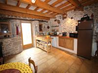 French property for sale in VEZINS DE LEVEZOU, Aveyron - €246,000 - photo 8