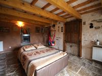 French property for sale in VEZINS DE LEVEZOU, Aveyron - €246,000 - photo 6