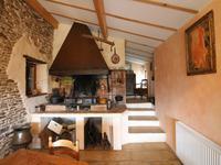 French property for sale in VEZINS DE LEVEZOU, Aveyron - €246,000 - photo 4