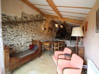 French property for sale in VEZINS DE LEVEZOU, Aveyron - €246,000 - photo 5