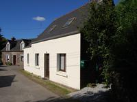 French property, houses and homes for sale in BON REPOS SUR BLAVET Cotes_d_Armor Brittany