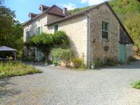 French property, houses and homes for sale inLARROQUE TOIRACLot Midi_Pyrenees