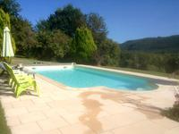 French property for sale in LARROQUE TOIRAC, Lot - €530,000 - photo 10