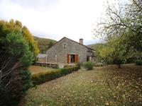 French property, houses and homes for sale in ST BEAUZELY Aveyron Midi_Pyrenees