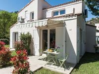 French property for sale in MANDELIEU LA NAPOULE, Alpes Maritimes - €140,160 - photo 2