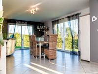 French property for sale in LONDINIERES, Seine Maritime - €266,430 - photo 5