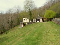 French property, houses and homes for sale inST HILAIRE BONNEVALHaute_Vienne Limousin