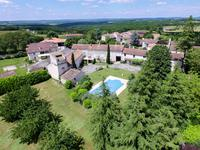 French property, houses and homes for sale inLABURGADELot Midi_Pyrenees
