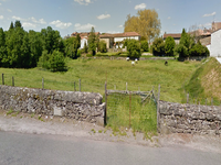 French property, houses and homes for sale inPIEGUT PLUVIERSDordogne Aquitaine