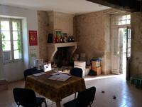 French property for sale in , Dordogne - €353,000 - photo 2