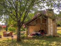 French property for sale in LALINDE, Dordogne - €565,000 - photo 9