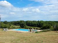 French property for sale in LALINDE, Dordogne - €565,000 - photo 5