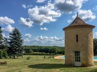 French property for sale in LALINDE, Dordogne - €595,000 - photo 9