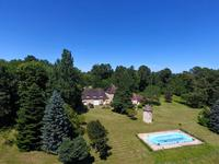 French property for sale in LALINDE, Dordogne - €565,000 - photo 1