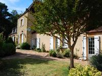 French property for sale in LALINDE, Dordogne - €565,000 - photo 3