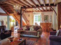 French property for sale in LALINDE, Dordogne - €565,000 - photo 6