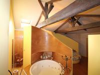 Moulin à vendre à ANGOULEME en Charente - photo 7