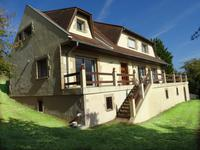 French property, houses and homes for sale inGIENLoiret Centre