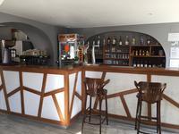 Commerce à vendre à VERTEILLAC en Dordogne - photo 6