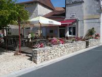 Commerce à vendre à VERTEILLAC en Dordogne - photo 1