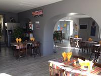 Commerce à vendre à VERTEILLAC en Dordogne - photo 5