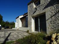 maison à vendre à MOUTHIERS SUR BOEME, Charente, Poitou_Charentes, avec Leggett Immobilier