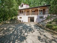 French property, houses and homes for sale inDURAVELLot Midi_Pyrenees