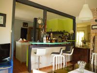 French property for sale in BOUDY DE BEAUREGARD, Lot et Garonne - €202,000 - photo 5
