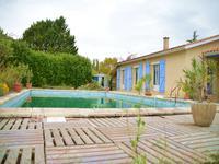 French property for sale in BOUDY DE BEAUREGARD, Lot et Garonne - €202,000 - photo 2