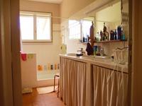 French property for sale in BOUDY DE BEAUREGARD, Lot et Garonne - €202,000 - photo 9
