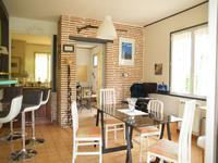 French property for sale in BOUDY DE BEAUREGARD, Lot et Garonne - €202,000 - photo 6