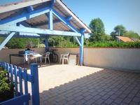 French property for sale in BOUDY DE BEAUREGARD, Lot et Garonne - €202,000 - photo 10