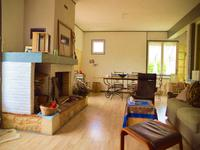 French property for sale in BOUDY DE BEAUREGARD, Lot et Garonne - €202,000 - photo 4