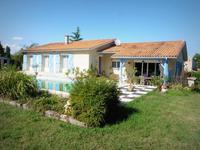 houses and homes for sale inBOUDY DE BEAUREGARDLot_et_Garonne Aquitaine